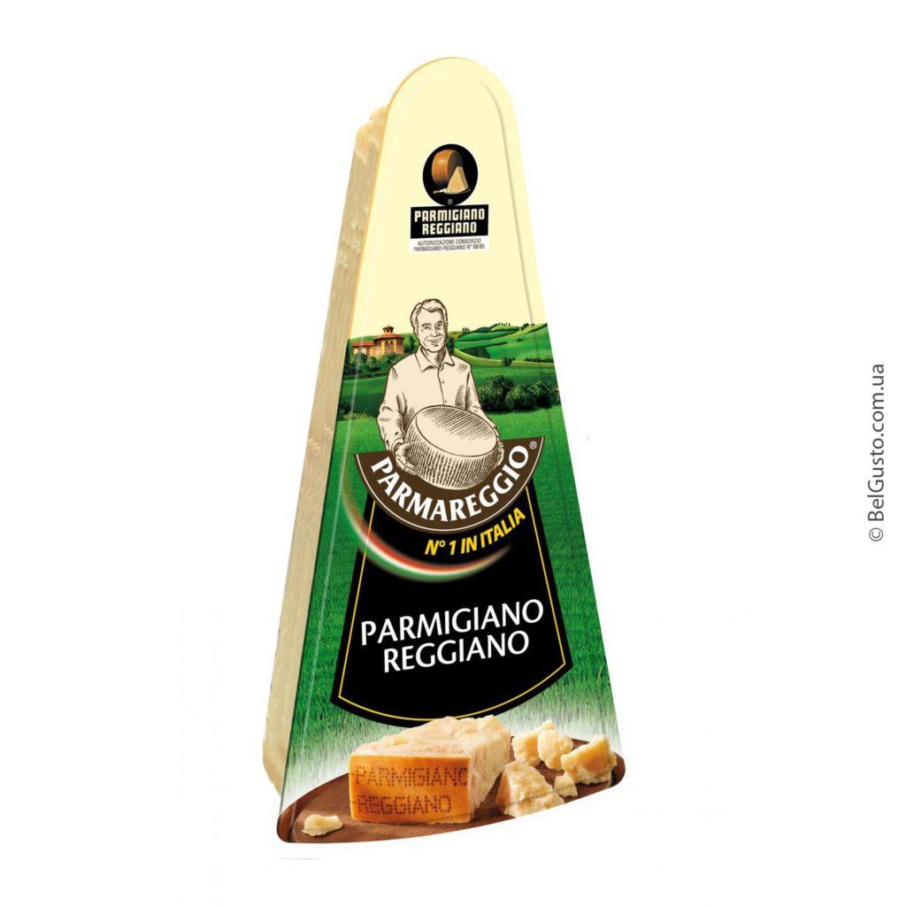 8.2 Parmareggio parmegiano