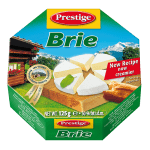 5.2 Alpenhain prestige brie