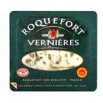 Roquefort 100