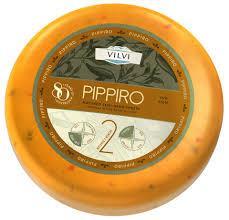 Cheese Pippiro