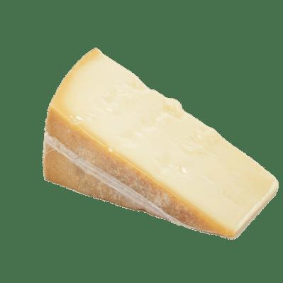 Hard Cheese Ghidetti