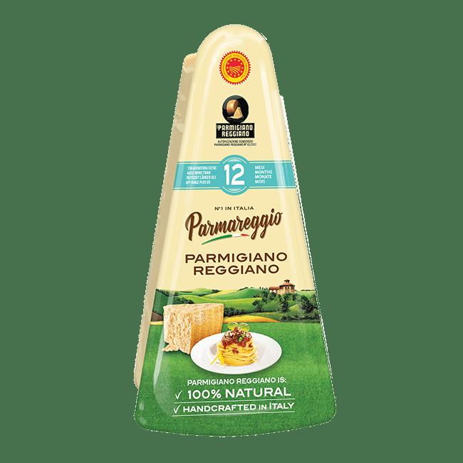 Parmigiano Reggiano 150 g
