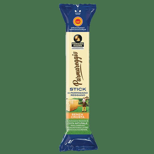 Parmigiano Reggiano stick 125 g