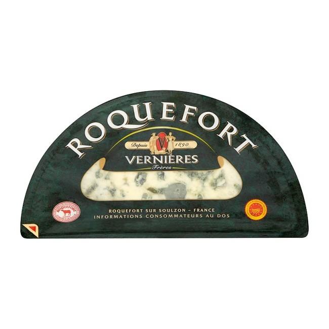 Roquefort 600