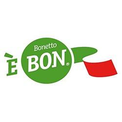 bonetto-logo