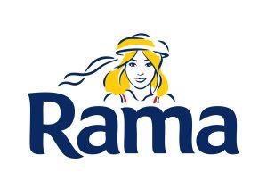 Rama Cremefine 15%