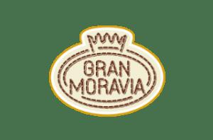 gran_moravia_logo
